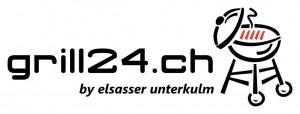 Logo_grill24_farbig